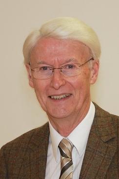 Peter C. Newell